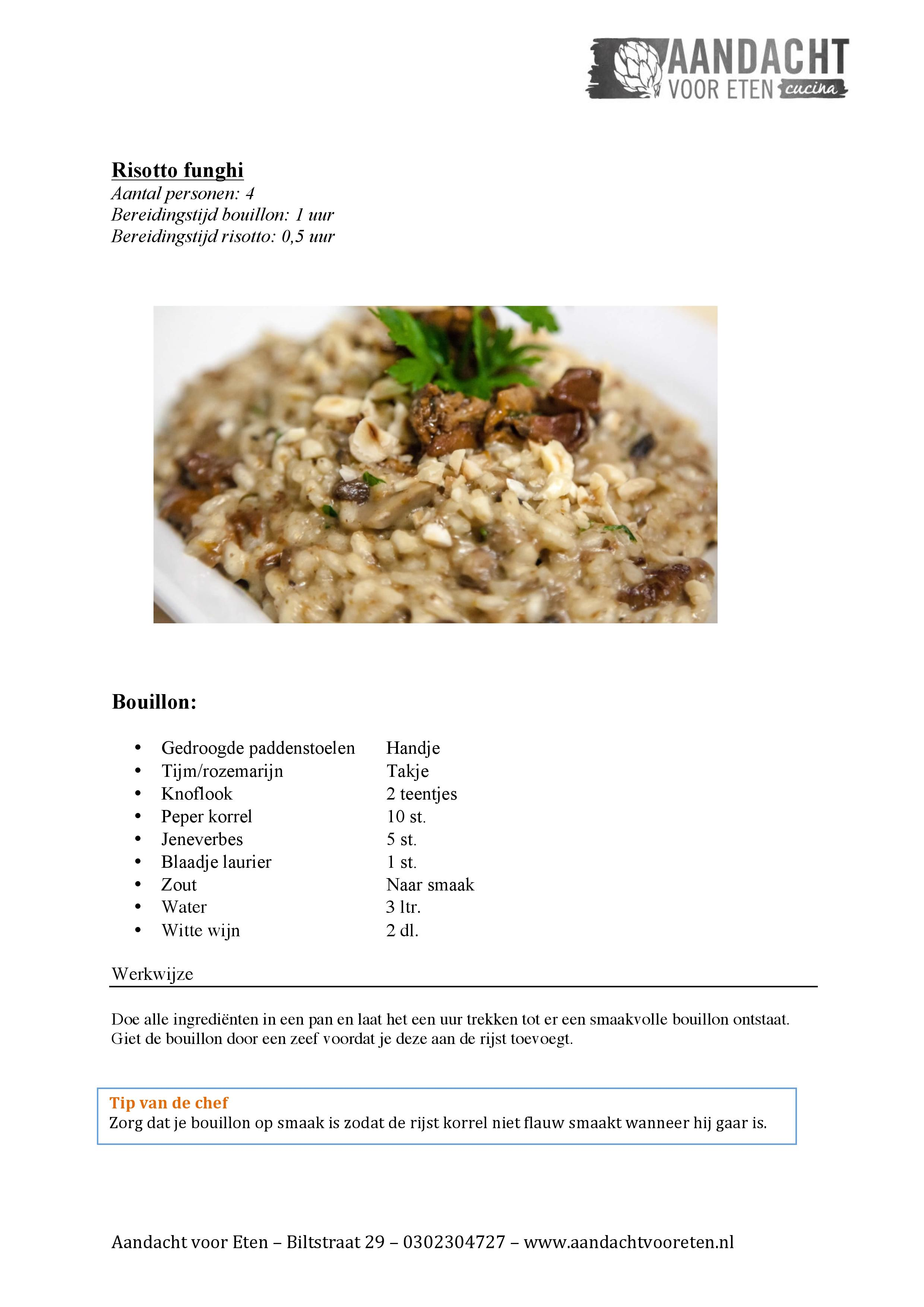 Risotto funghi-page-001-2.jpg